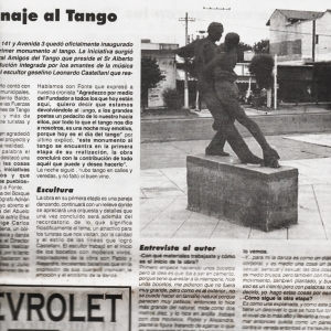 PABLO-GESELL ano 1998