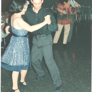 Susuki Avellaneda 1992